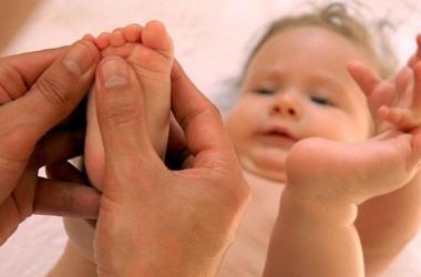 NEW BABY SPA RSIA  PUTIH PERMATA SURABAYA